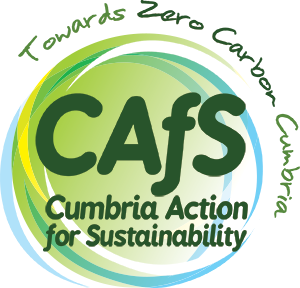 Cumbria Action for Sustainability